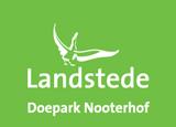 Landstede-Nooterhof-logo