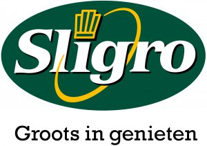logo-Sligro-payoff