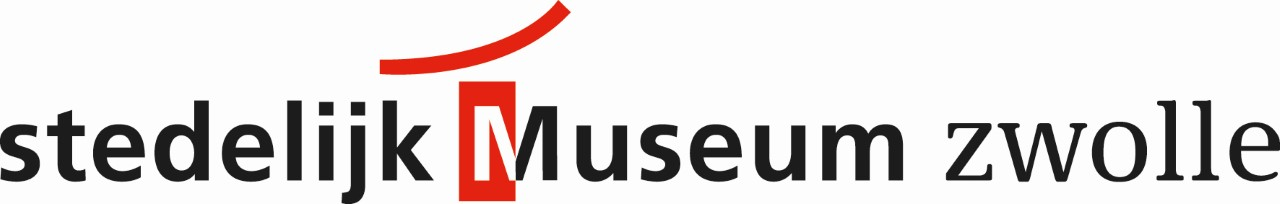 thumbnail_logo-stedelijk-museum-zwolle
